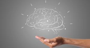 9 curiosidades del cerebro y la mente humana