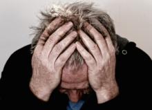 Fibromialgia: consecuencias psicológicas y su abordaje terapéutico