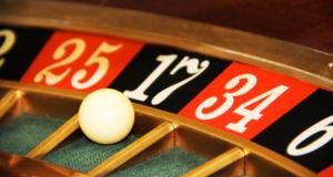 Ludopatía: trucos psicológicos de las casas de apuestas
