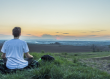 Mindfulness and its usefulness in reducing stress and anxiety