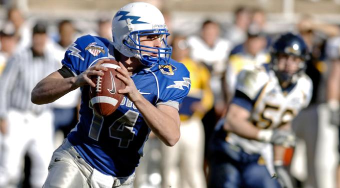 Mindfulness y rendimiento deportivo