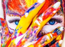 Sinestesia: un extraño fenómeno en la percepción de los sentidos