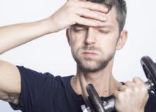 3 técnicas de concentración para superar situaciones de estrés en el deporte