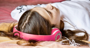 Cómo usar la música para regular nuestras emociones