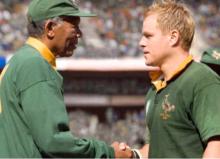 Procesos de liderazgo en el deporte