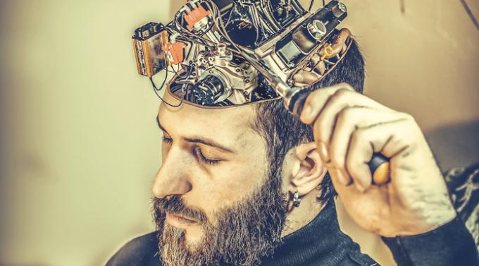 Psicología del Autoengaño cuando nuestro cerebro nos engaña