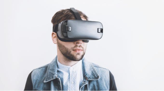 Cómo la Realidad Virtual puede ayudar a la Psicología