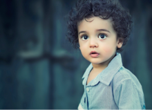 Efectos neurobiológicos de maltrato infantil