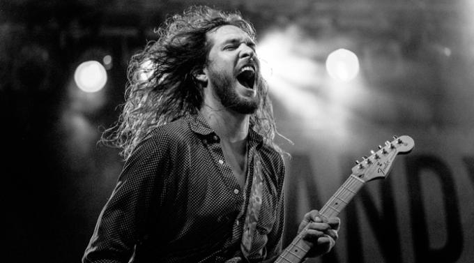 El juego recíproco entre la emoción y la música