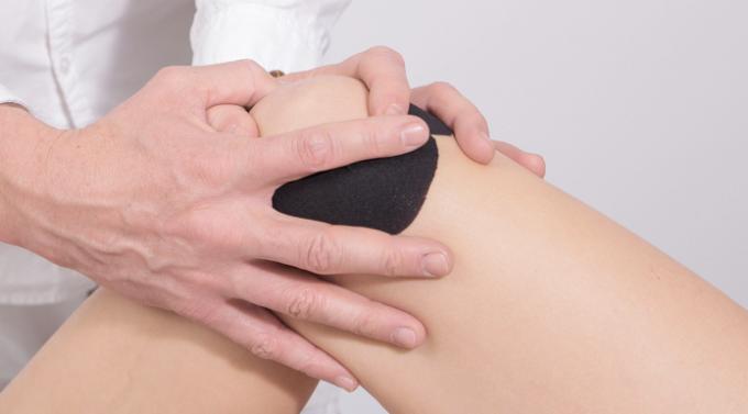 Prevención de la rotura del ligamento cruzado anterior