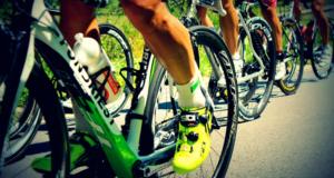 5 pasos para mejorar la autoeficacia en el rendimiento deportivo