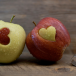 Comida emocional: 6 claves para romper el círculo de la inercia