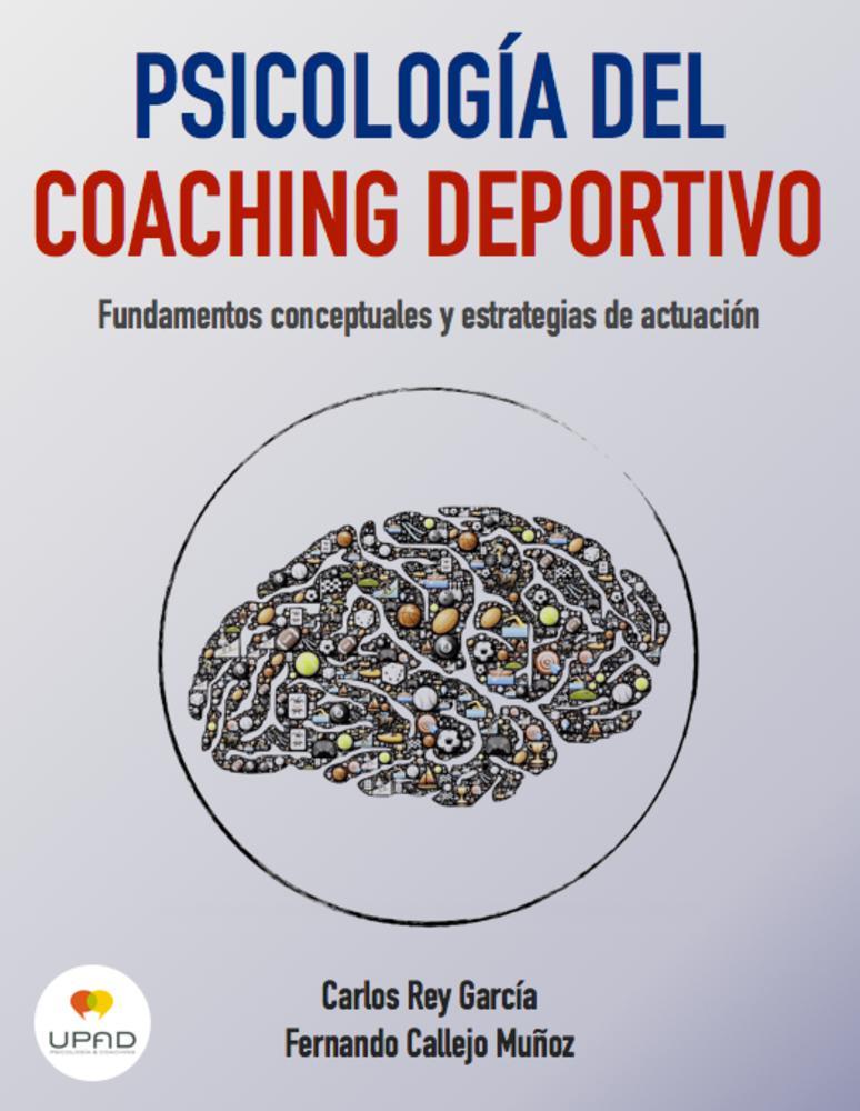eBook Psicología del Coaching deportivo
