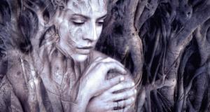 Día Internacional de la Mujer: el maltrato psicológico