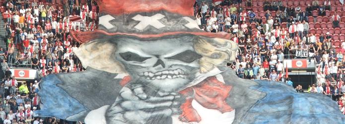 El fanatismo en el fútbol