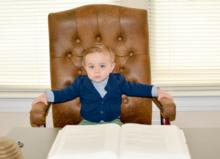La importancia de los referentes activos y accesibles en el aprendizaje