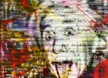 Premios Ig Nobel de Psicología 2020
