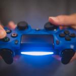¿Cómo influyen los videojuegos en la personalidad?