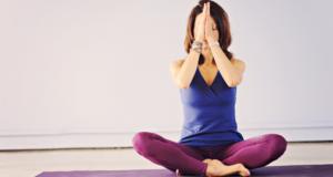 4 maneras de ejercitar Mindfulness en el día a día