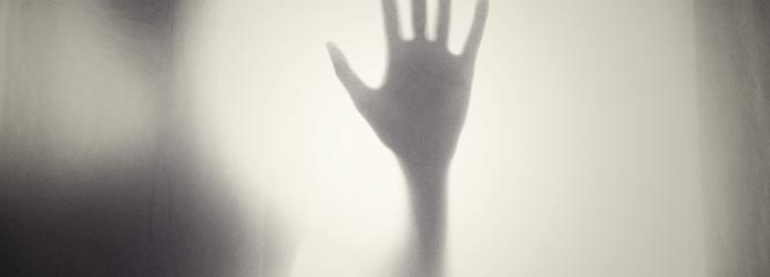 5 claves para superar tus miedos