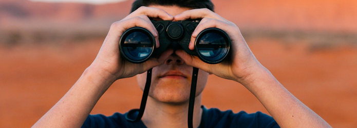 Curiosidad (motivación para el aprendizaje)