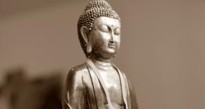 Filosofía oriental para el crecimiento personal