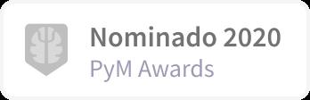 PyM Awards 2020