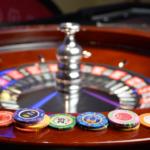 Gambling addiction or pathological gambling