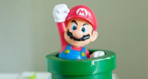 ¿Cuál es tu motivación para jugar a los videojuegos?