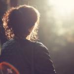 Cómo el mindfulness puede ayudar al dolor físico y al estrés