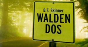 Walden Dos: análisis de género en torno a la cuestión de la familia