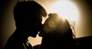¿En qué consisten las relaciones no monogámicas consensuadas?