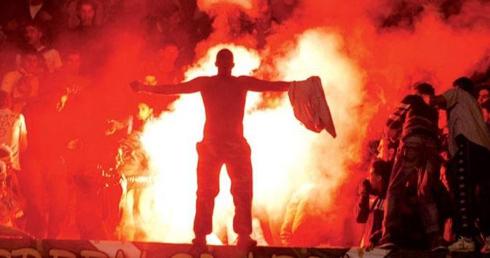 Blog_Ultras_Violencia_Futbol.jpg